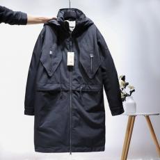 ブランド後払いモンクレール MONCLER メンズ 秋冬 暖 ダウン 2色 良い暖かさ ファッショナブル 人気 おすすめスーパーコピー代引き