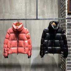 モンクレール MONCLER レディース 2色 ダウン 秋冬  防寒着 高評価スーパーコピー激安安全後払い販売専門店