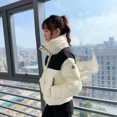 ブランド安全モンクレール MONCLER レディース 暖 ダウン 良品最高品質コピー