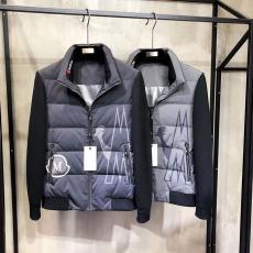 モンクレール MONCLER メンズ/レディース 2色 ダウン 暖 秋冬 人気レプリカ販売口コミ