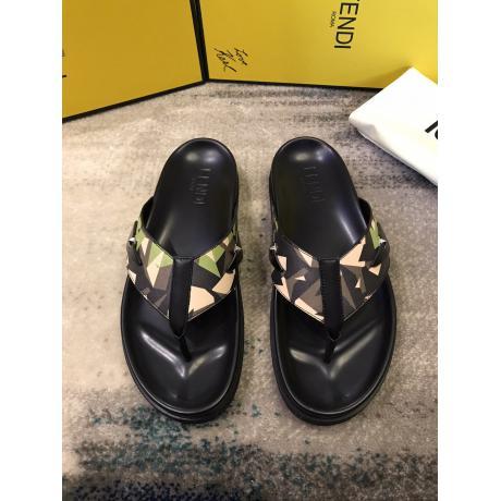 フェンディ FENDI 2色サンダル靴コピー最高品質激安販売
