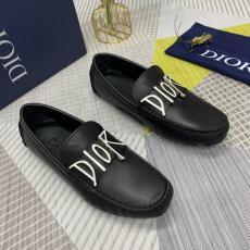 追跡付 Dior ディオール メンズ牛革快適軽量高品質2色スリッポン本当に届くブランドコピー店 口コミ