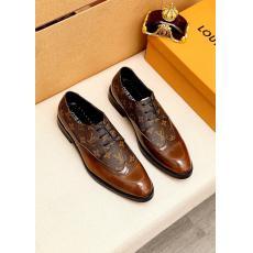 LOUIS VUITTON ヴィトン カジュアルシューズビジネス革靴2色ビジネスシューズ本当に届くスーパーコピー店 国内発送line