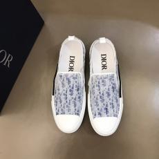 ディオール Dior 夏カジュアルシューズ定番運動靴スニーカー新作レプリカ工場直売販売