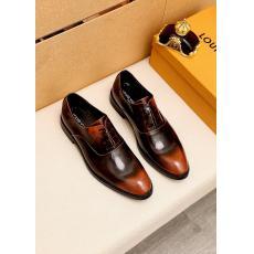 LOUIS VUITTON ヴィトン カジュアルシューズビジネス革靴2色紳士スーパーコピー販売口コミ代引き後払い国内発送優良店line
