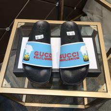 グッチ GUCCI サンダル3色セール価格 本当に届くスーパーコピー店 国内発送