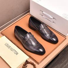 LOUIS VUITTON ヴィトン 新作ビジネス革靴高品質本当に届くスーパーコピー工場直営国内安全店
