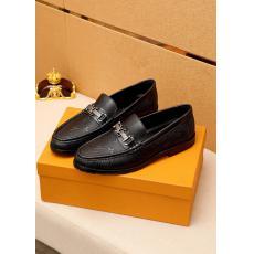 希少お早めに ルイヴィトン LOUIS VUITTON  カジュアルシューズビジネス革靴スーパーコピー工場直売通販