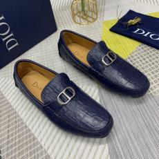 Dior ディオール メンズ牛革快適軽量高品質6色スーパーコピー 国内安全優良工場直売サイト