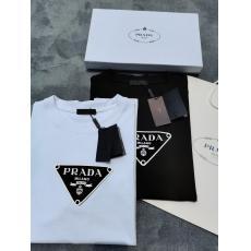 プラダ PRADA 快適柔軟 人気商品2色特価 ブランドコピー工場直売安心専門店