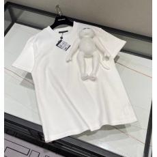 LOUIS VUITTON ヴィトン 春夏ファッションTシャツ値下げ 激安代引き口コミ工場直売店