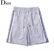 ディオール Dior カジュアル新作ショートパンツプリントサーフパンツ本当に届くブランドコピー国内安全店line