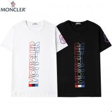 MONCLER モンクレール ファッション新作半袖偽物販売口コミ工場直営