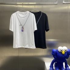 LOUIS VUITTON ヴィトン 新作Tシャツ半袖2色本当に届くスーパーコピー国内安全後払い代引きサイトline