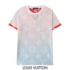 LOUIS VUITTON ルイヴィトン 限定快適グラデーション本当に届くスーパーコピー工場直営店line