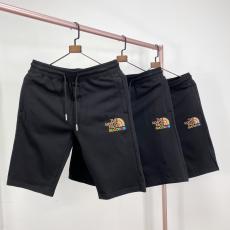 グッチ GUCCI 定番ファッションショートパンツ綿刺繍ブランドコピーズボン専門店