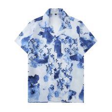 LOUIS VUITTON ルイヴィトン 新作半袖2色セール価格 本当に届くブランドコピー工場直営店 口コミ