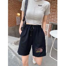 グッチ GUCCI 春夏ファッション新作人気商品半袖プリント本当に届くブランドコピーちゃんと届く