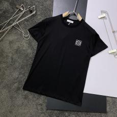 2021新作限定 ロエベ LOEWE 春夏新作通気快適刺繍2色セール ブランド工場直売通販口コミ