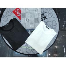 Dior ディオール 春夏新作高品質 綿半袖プリントブランドコピー n級品優良サイト届く