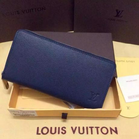 高評価 ルイヴィトン  LOUIS VUITTON  M60017-1 長財布  新作財布コピー代引き