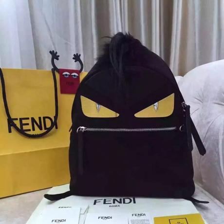 ブランド販売 フェンディ FENDI   バックパックブランドコピー激安販売専門店