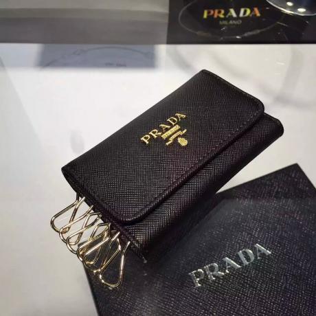 ブランド販売 プラダ PRADA 値下げ 1M0223-4   スーパーコピー財布安全後払い専門店