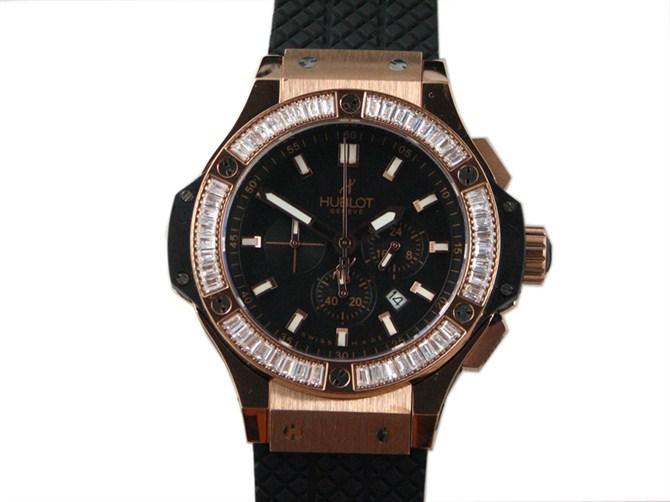 ウブロ hublotスーパーコピー,ブランドコピー腕時計新作2018代引き通販実物写真