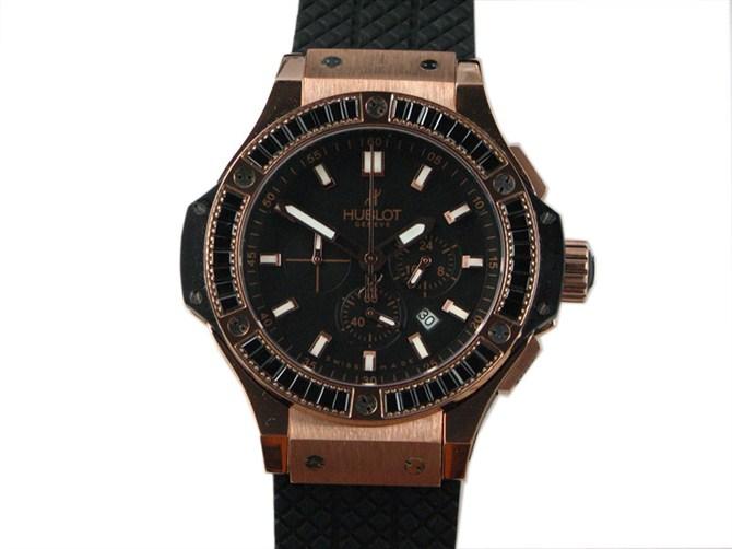 ウブロ hublotスーパーブランドコピー腕時計人気2018通販実物写真