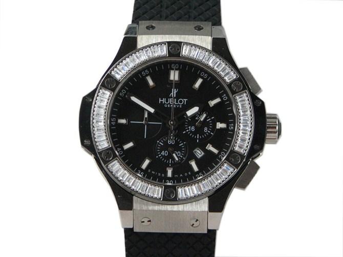 ウブロ hublotスーパーコピーブランド腕時計人気2018通販実物写真