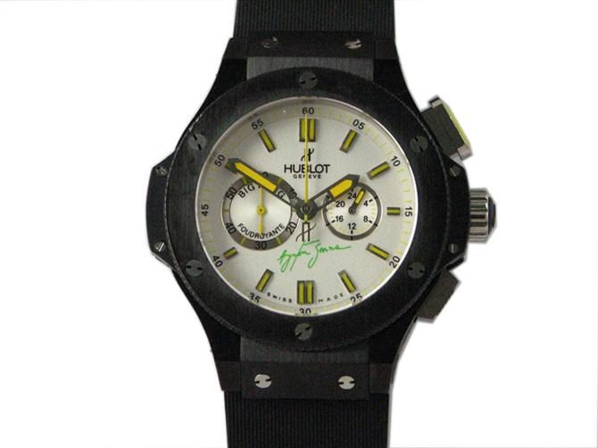 ウブロ hublotブランドスーパーコピー腕時計2018偽物実物写真