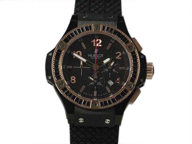 ウブロ hublotスーパーコピーブランド腕時計新作代引き対応実物写真