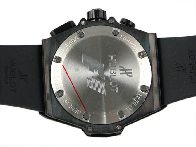 ウブロ hublotブランドスーパーコピーN級腕時計新作代引き通販実物写真