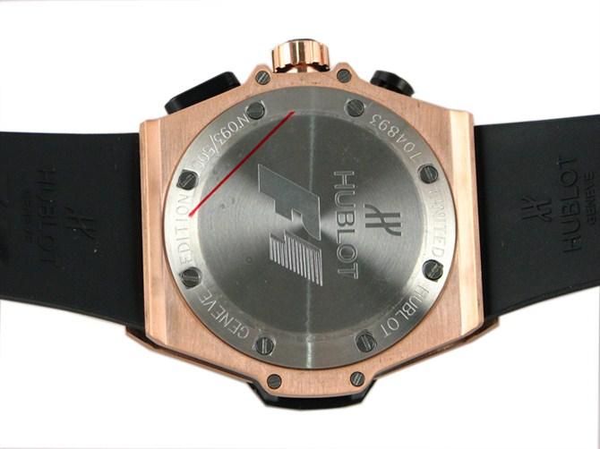 ウブロ hublotスーパーコピー,ブランドコピー腕時計人気通販実物写真