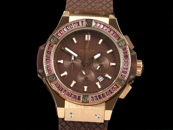 ウブロ hublotスーパーコピーブランドN級腕時計新作代引き偽物実物写真