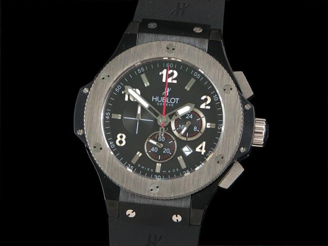 ウブロ hublotブランドコピーN級腕時計新作2018通販実物写真