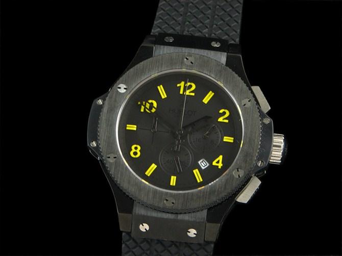 ウブロ hublotコピーブランドN級腕時計新作代引き実物写真