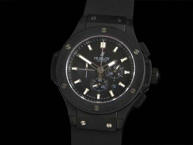 ウブロ hublotブランドスーパーコピー時計激安実物写真