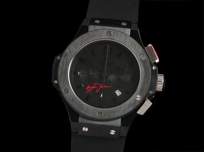 ウブロ hublotスーパーコピーN級腕時計新作2018激安実物写真