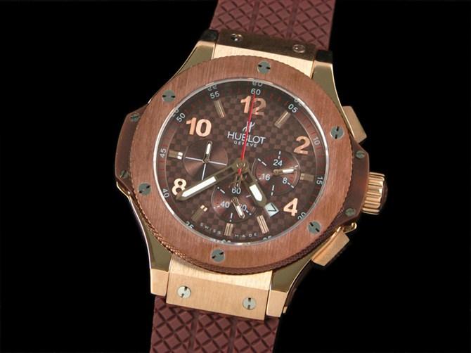 ウブロ hublotスーパーコピーブランドN級腕時計人気激安実物写真