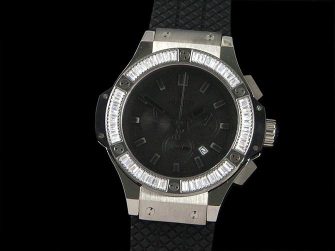 ウブロ hublotスーパーコピーブランド時計偽物実物写真