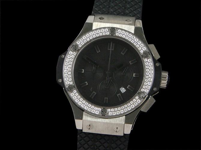 ウブロ hublotスーパーコピーブランドN級時計代引き実物写真