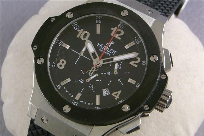 ウブロ hublotブランドコピーN級腕時計2018代引き実物写真