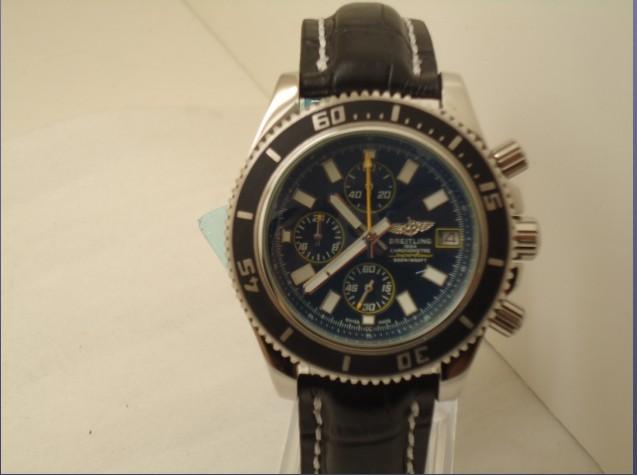 ブライトリング breitlingブランドスーパーコピーN級腕時計人気偽物実物写真