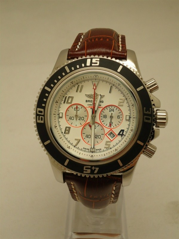 ブライトリング breitlingコピーブランドN級腕時計新作激安実物写真