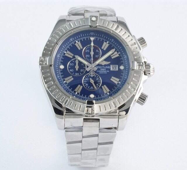 ブライトリング breitlingブランドスーパーコピーN級腕時計人気激安実物写真