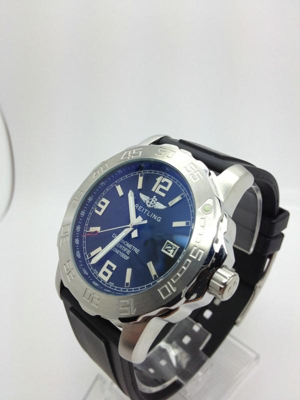 ブライトリング breitlingスーパーコピーブランドN級腕時計新作2018偽物実物写真