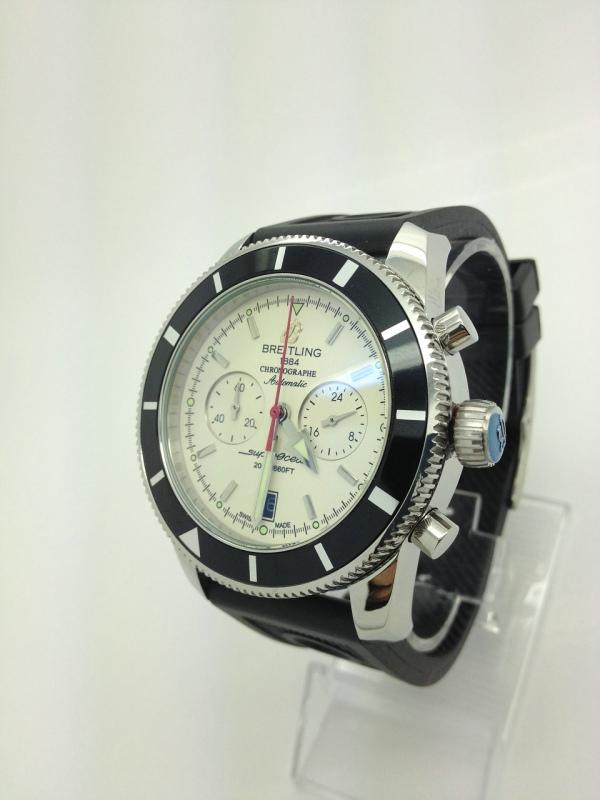 ブライトリング breitlingブランドスーパーコピー腕時計代引き実物写真