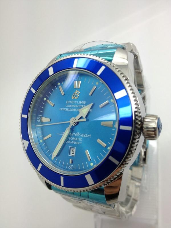 ブライトリング breitlingブランドスーパーコピーN級腕時計人気代引き偽物実物写真