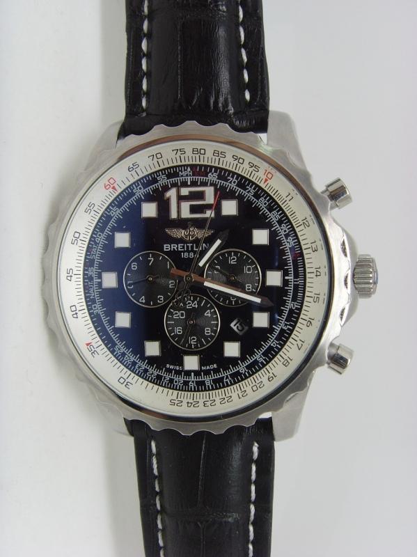 ブライトリング breitlingスーパーコピーN級腕時計新作通販実物写真